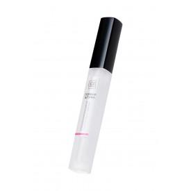 Возбуждающий блеск для губ «Горячая штучка» с ароматом вишни - 5 мл.
